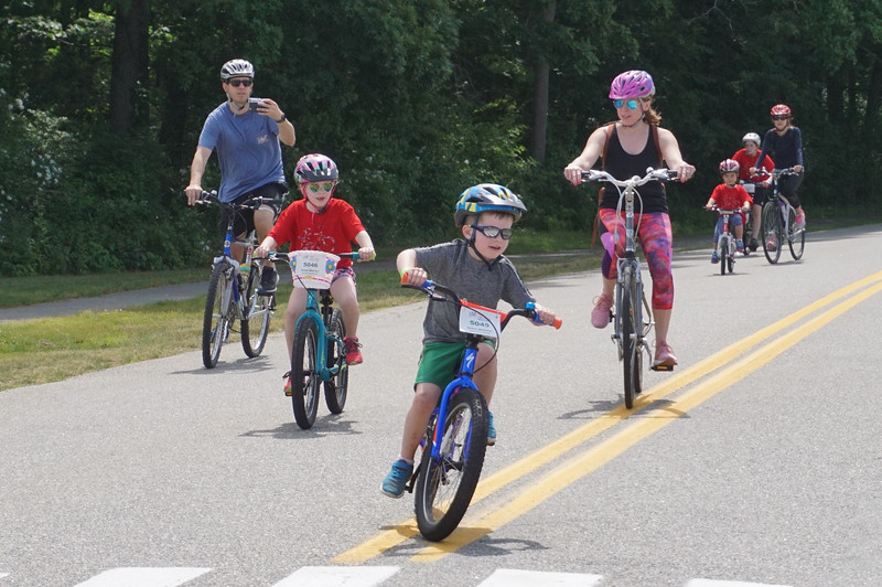 PMC Kids Ride Bedford 2018 - For PMC 101_.jpg