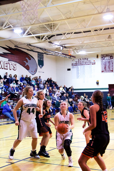 '17 Cyclones Girls Basketball 58.jpg