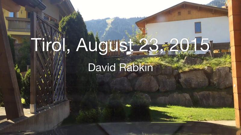 s20150823112105-rabkin-1217.mov