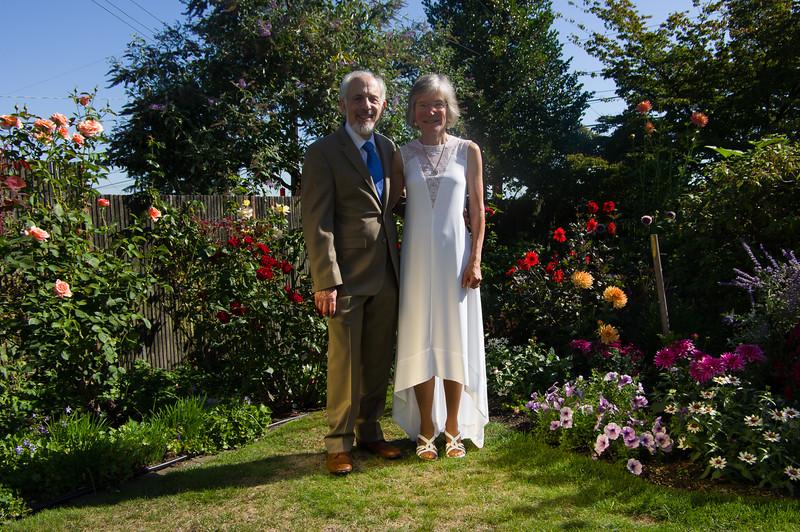 Eric and Susan -4.jpg