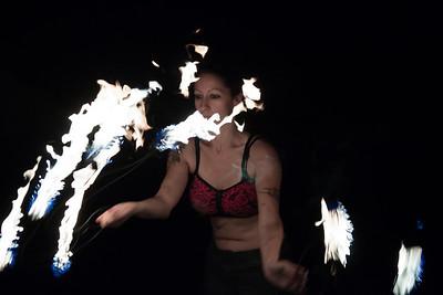 2013-08-16 fire fun white balance