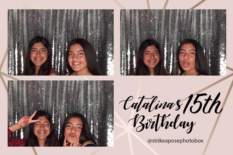 Catalina_15th_Birthday_Prints_ (10).jpg