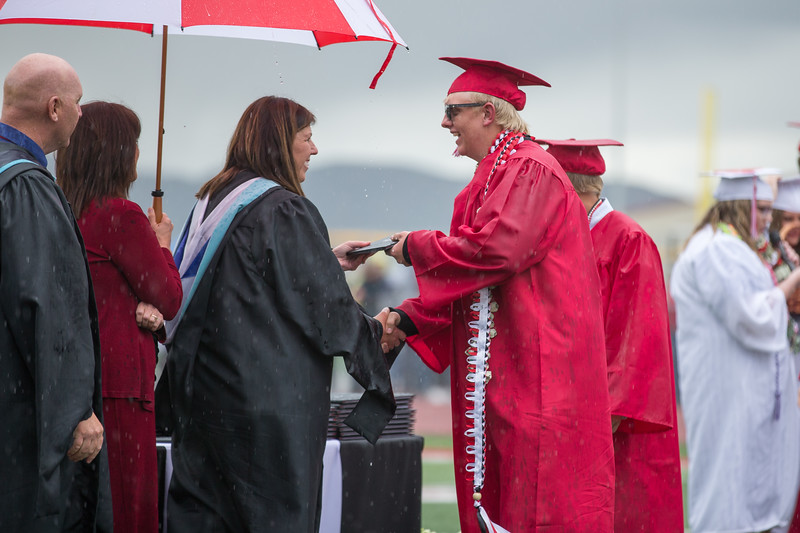 2019 Uintah High Graduation 356.JPG