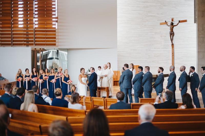 Zieman Wedding (221 of 635).jpg