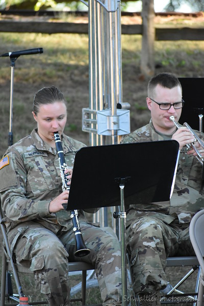 2018 - 126th Army Band Concert at the Zoo - Show Time by Heidi 138.JPG