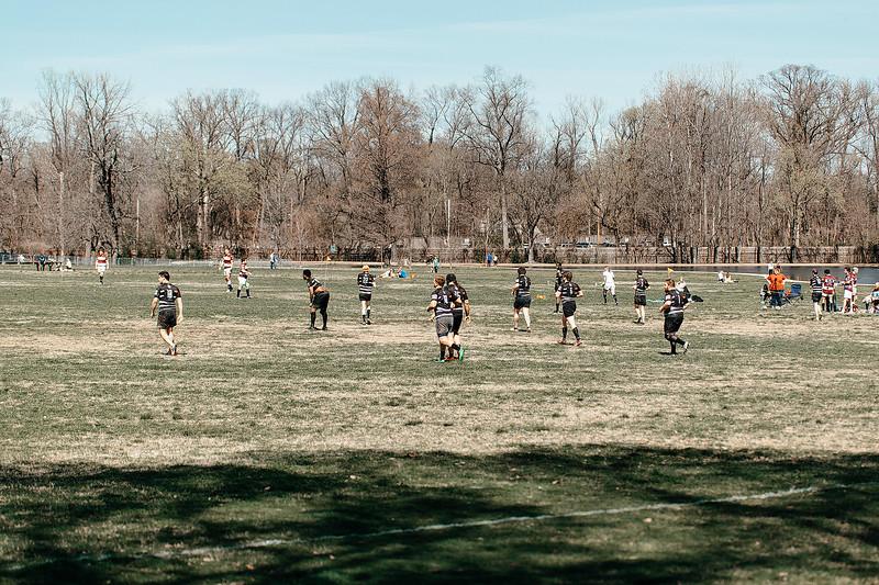 Dry Gulch Rugby 188 - FB.jpg