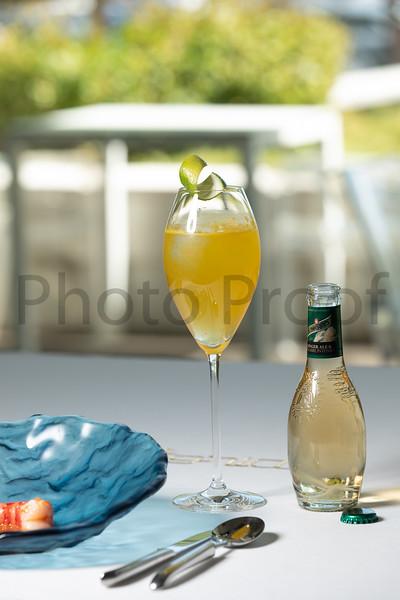 BIRDSONG Schweppes Cocktails 085.jpg