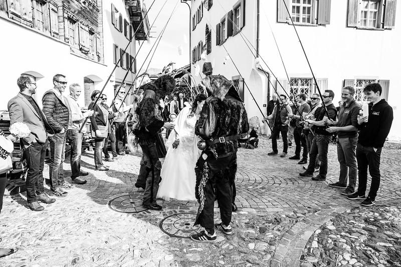 Hochzeit-Martina-und-Saemy-8388.jpg