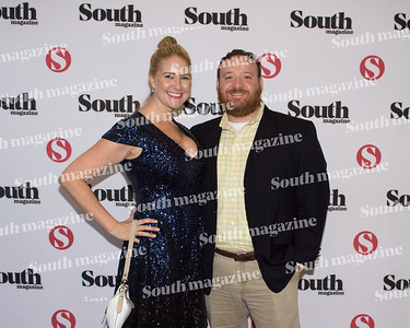 Dancing with Savannah Stars