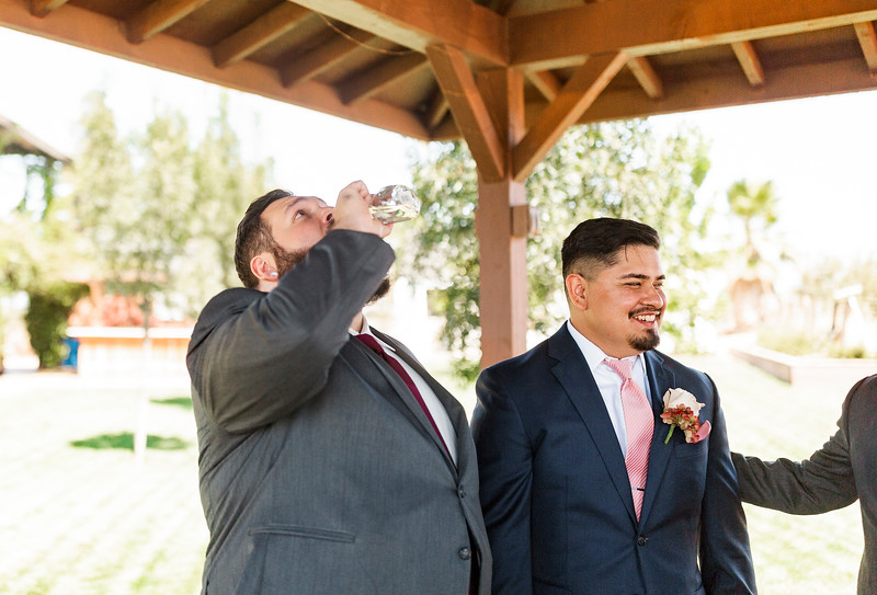 Alexandria Vail Photography Merced, CA Wedding Italy + Raul 1016.jpg