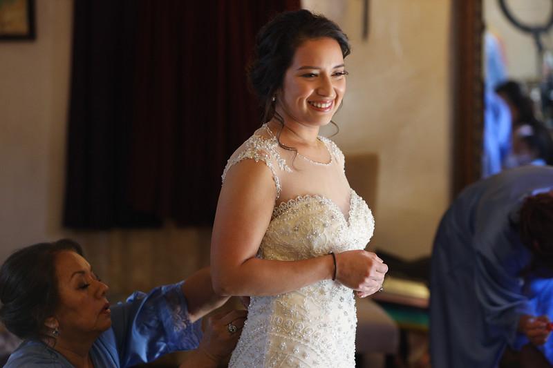 010420_CnL_Wedding-431.jpg