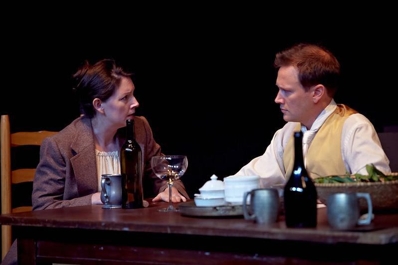 Actors Theatre - Miss Julie 102_300dpi_100q_75pct.jpg