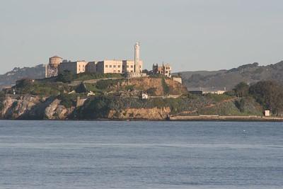 San Francisco Photo Trek