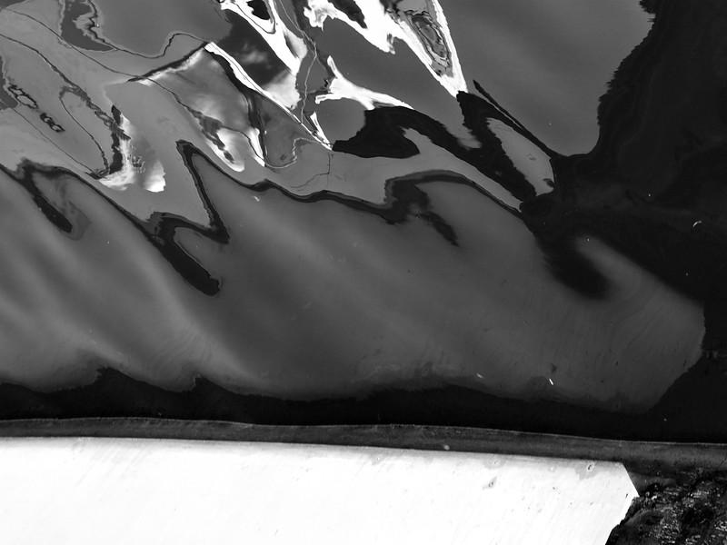 Montauk Reflections 5:B:W:RH.jpeg