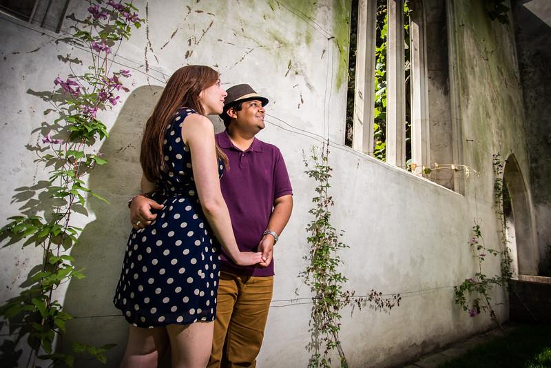 Miran & Yas Engagement-8.jpg