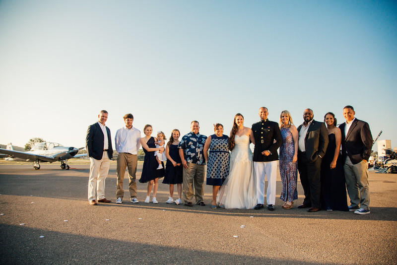 Kevin and Hunter Wedding Photography-18040651.jpg