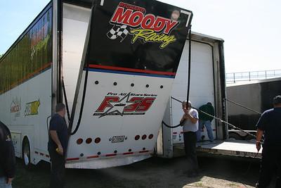 PASS Race @ Star 5-14-2011