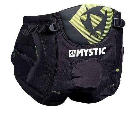 Mystic 2014 HARNESSES WINDSURF