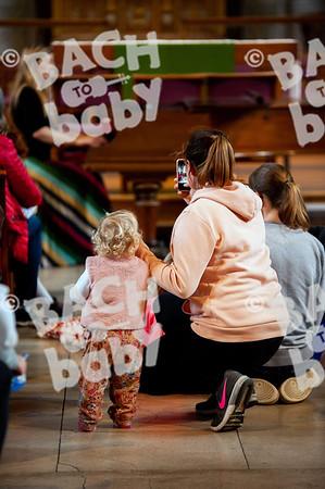 ©Bach to Baby 2019_Laura Woodrow_Croydon_2019-10-21_ 20.jpg