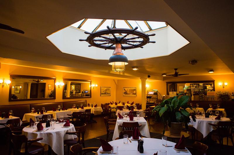 restaurant-130.jpg