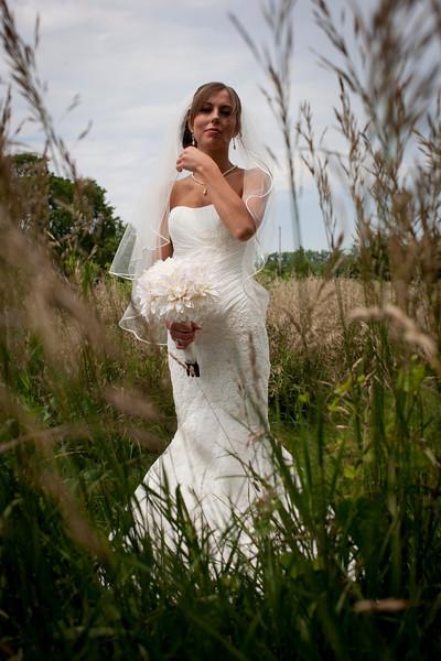 20100716_Wedding_0218.jpg