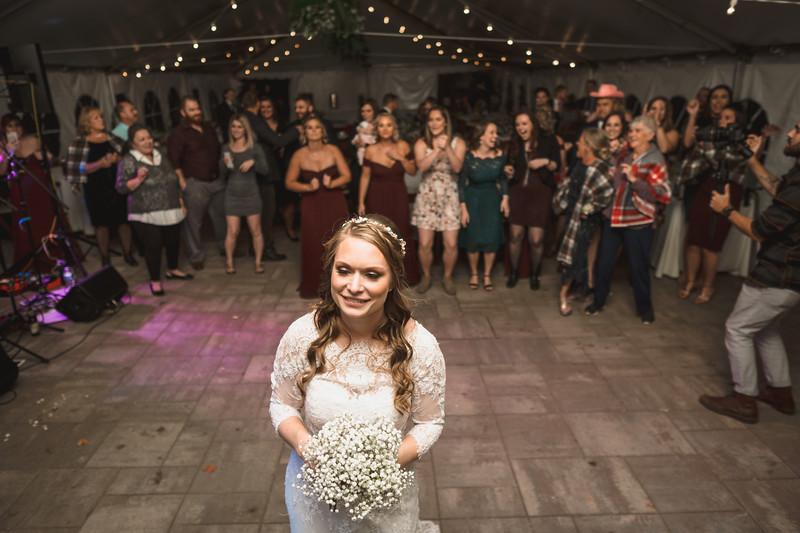 Emily + Rob Wedding 0859.jpg