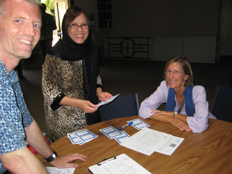 abrahamic-alliance-international-glendale-2012-09-23_14-28-42-common-word-community-service-leroy-willems.jpg
