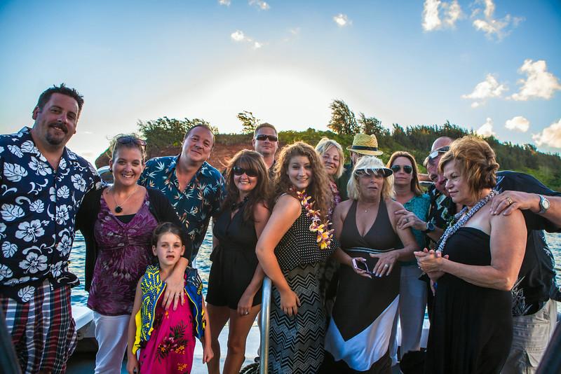 kauai-ash-ceremony-27.jpg