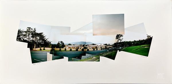 Panography - Full Scene