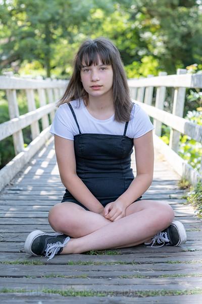 my Eva fave-4.jpg