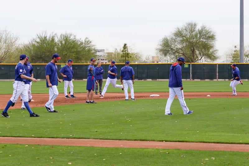 2015-03-13 Texas Rangers Spring Training 008.jpg