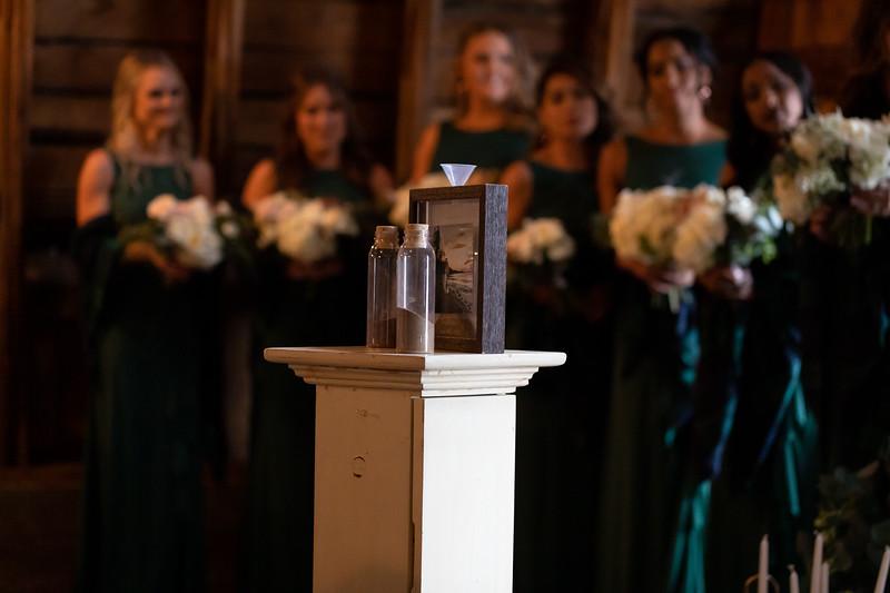 Blake Wedding-938.jpg