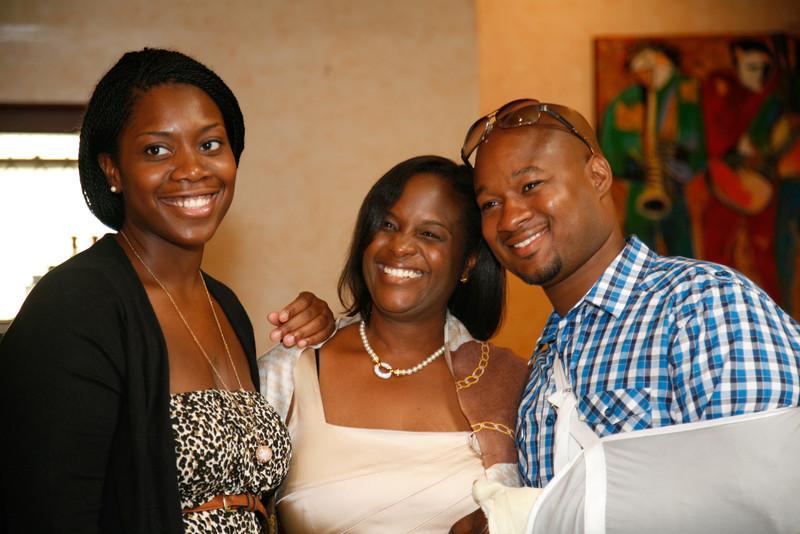 Edouard Family Reunion-3383.jpg