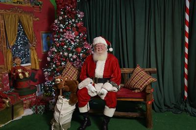 12-12 Santa
