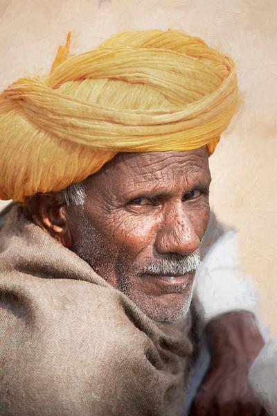 India 2415b.jpg