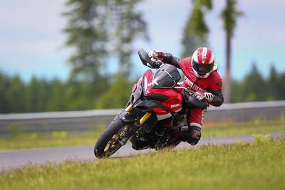 2013-06 Rider Weekend: Gerhard M Part 3