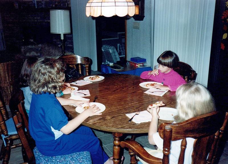 1989_Fall_Halloween Maren Bday Kids antics_0032_a.jpg