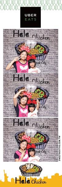 8.20_HalaChicken121.jpg