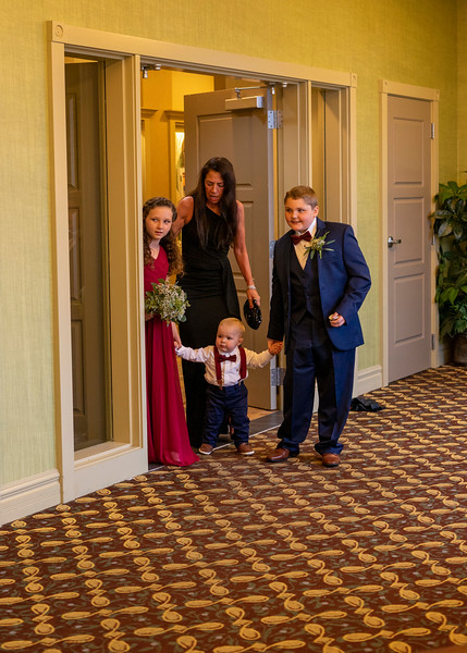 Simoneau-Wedding-2019--0268.jpg