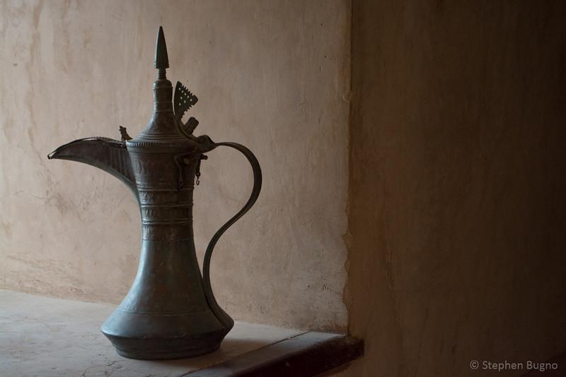 Oman Batinah-0206.jpg