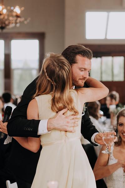 Seattle Wedding Photographer-1287.jpg