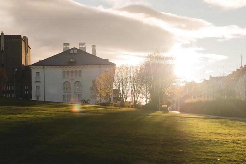 Iceland '17