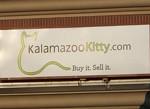 Kalamazoo Kitty BwB Jan 11th 2015