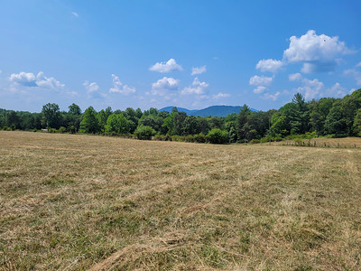 SOLD: 95 Acre Farm in Amherst
