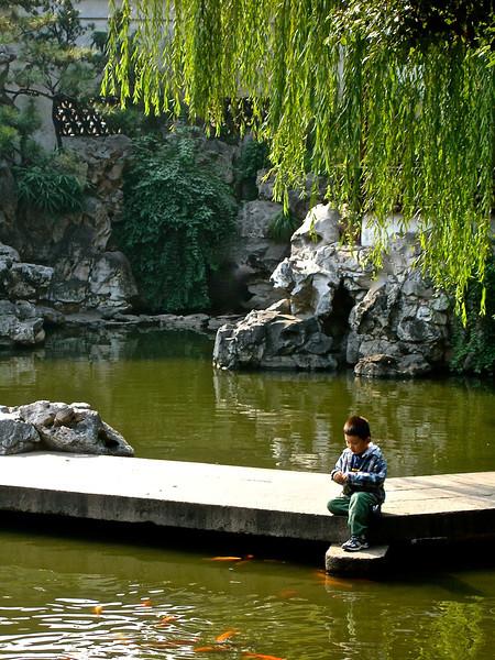 Tibet-Shanghai 2005 233.jpg