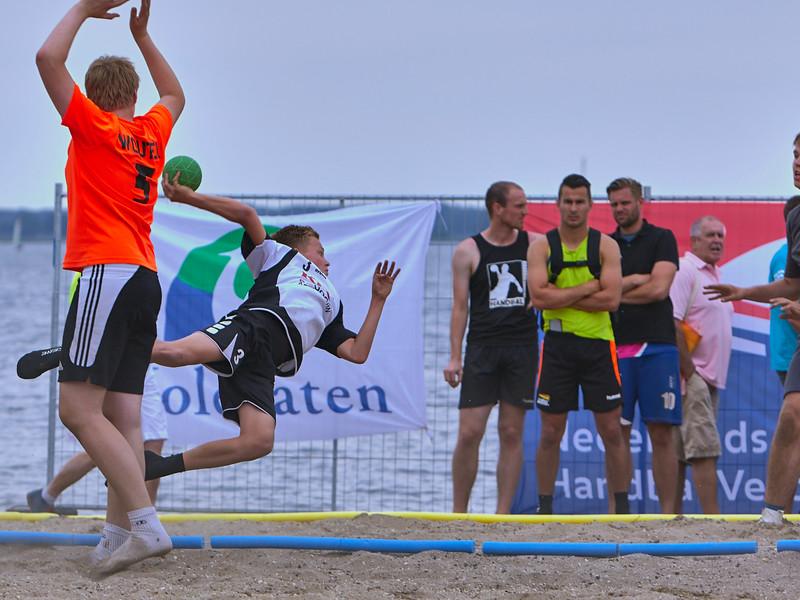 Molecaten NK Beach Handball 2015 dag 2 img 362.jpg