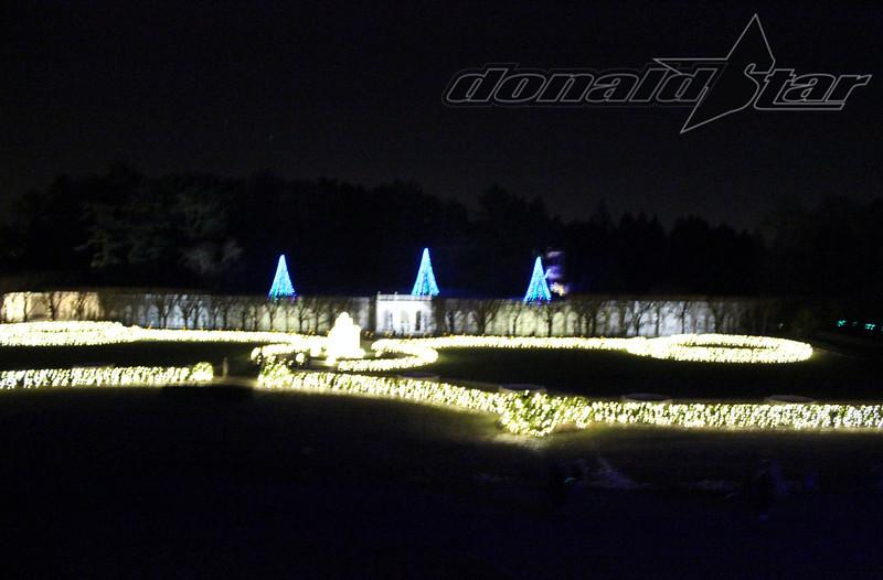 Longwood Gardens 2012-01-06 164.JPG