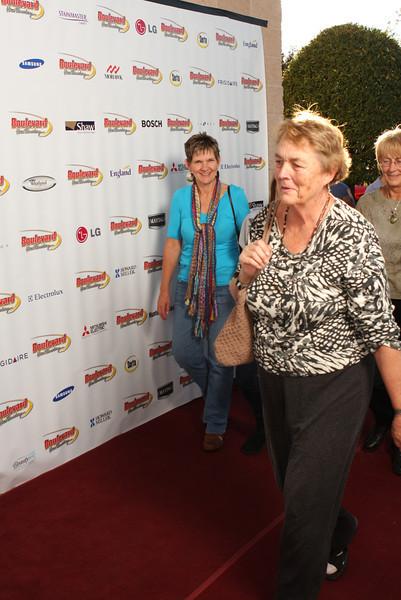 Anniversary 2012 Red Carpet-322.jpg