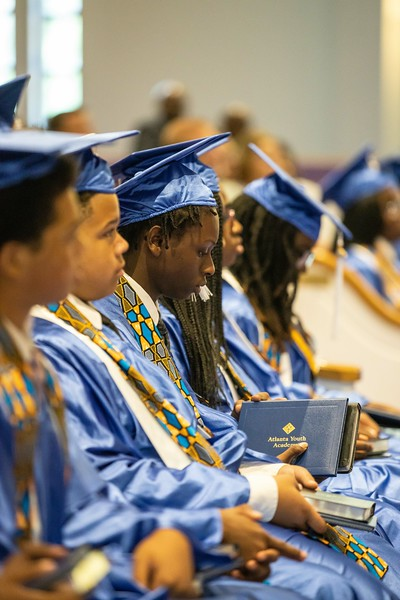 AYA_Graduation2019-175.jpg