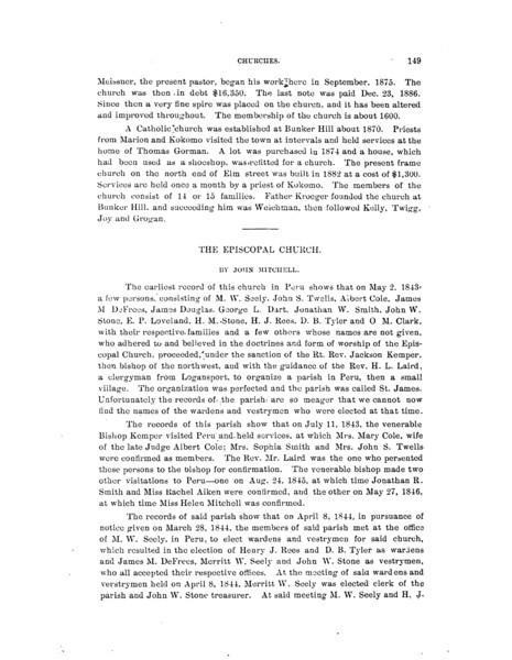 History of Miami County, Indiana - John J. Stephens - 1896_Page_144.jpg